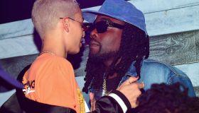 Warner Nights Presents: BET Hip Hop Awards Edition
