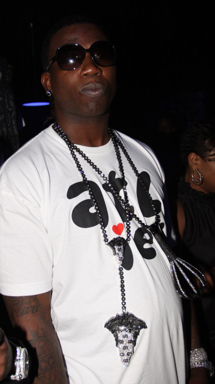 Corner Store Magazine Launch Party & BET Hip Hop Awards After Party
