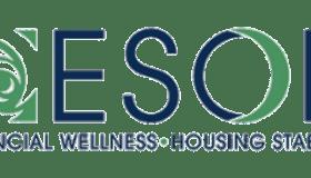 ESOP Financial Wellness Housing Stability