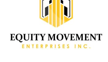 Equity Movement Enterprise